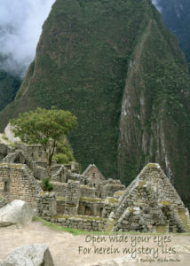 gateway-to-machu-picchu